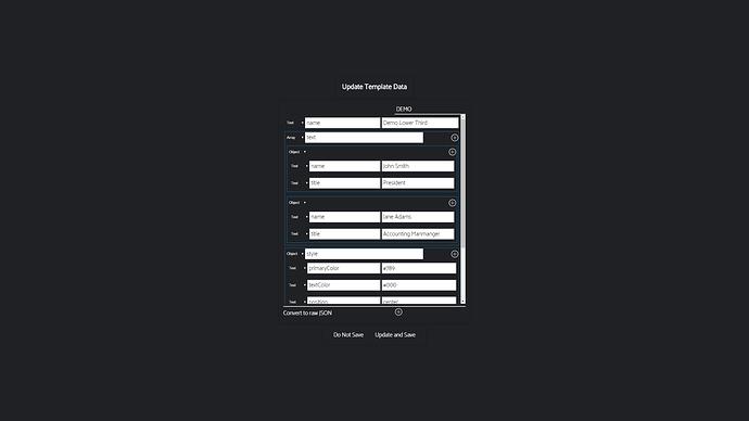 CasparCG_HTML_Dev_Widget_Data