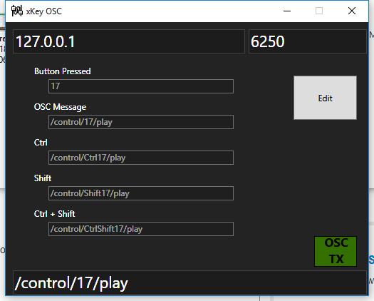 Screenshot%20XkeyOSX
