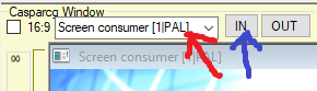 Screen_Consumer