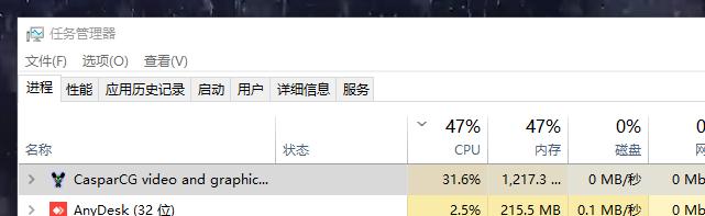 QQ%E5%9B%BE%E7%89%8720200503191245